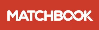 Matchbook Logo