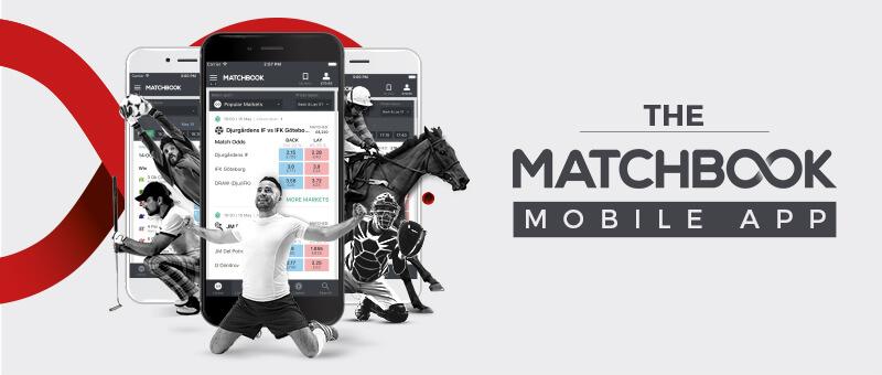 Matchbook Sportwetten – Erfahrungen und Bewertung