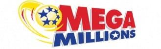 Logo von Megamillions