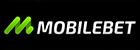 Mobilbet – Auszahlungen, Limits und Methoden