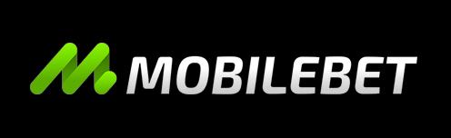 mobil bet logo
