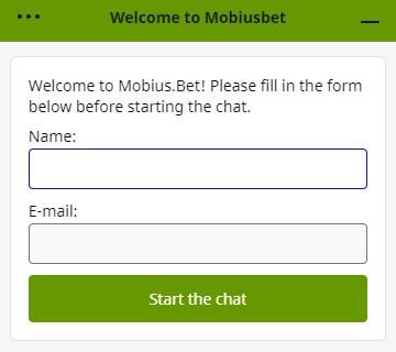 Mobius.bet Sportwetten – Erfahrungen und Bewertung 2021