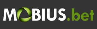 Logo von Mobius