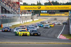 Motorsport Wetten – Ratgeber und generelle Tipps