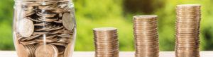 Die Gewinnklassen beim Lotto und Eurojackpot