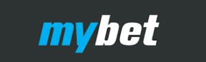 mybet, Interwetten, bet365 oder gar Oddset als Wettanbieter bevorzugen?