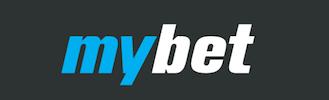 mybet – die besten Infos zu Bonus, Bonusbedingungen, Gutschein und Gratiswette!