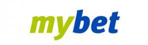 mybet – Auszahlungen, Limits und Methoden