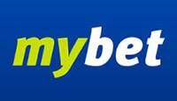 mybet Wettprogramm und Wochenprogramm