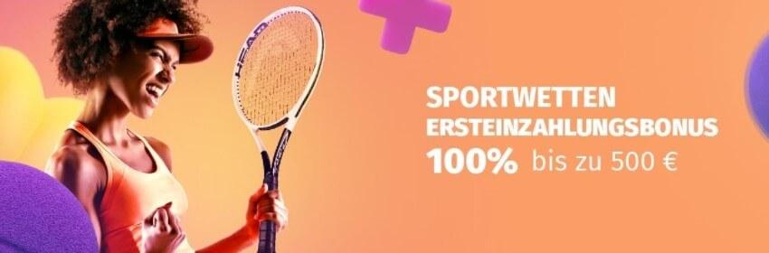 Mystake Sportwetten – Erfahrungen und Bewertung 2021