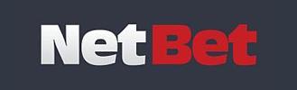 Logo von NetBet