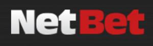 NetBet Ratgeber – alle Inhalte zum Wettanbieter NetBet