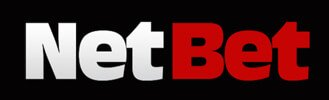 netbet-logo-breit