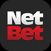 NetBet App für iPhone, iPad und Android