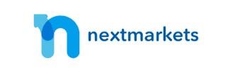 Logo von Nextmarkets