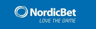 nordicbet_breit