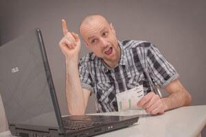 Oddset online spielen und wetten – So funktioniert es!