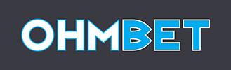 Ohmbet Logo