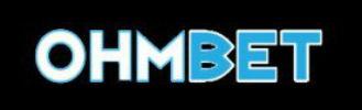 ohmbet sportsbetting_logo_329x100_jpeg