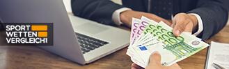 Online Wettanbieter mit Cash Out