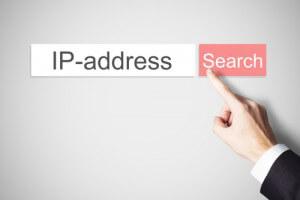 online_schutz_ip-adresse_proxy_vpn