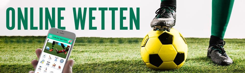 bet365 Sportwetten – Erfahrungen und Bewertung
