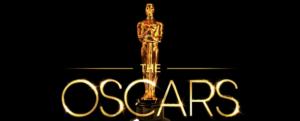 Oscars-2018-Wetten: Wetten auf die Gewinner der Oscarverleihung 2018 möglich?