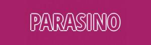 Parasino Ratgeber – alle Inhalte zum Wettanbieter Parasino