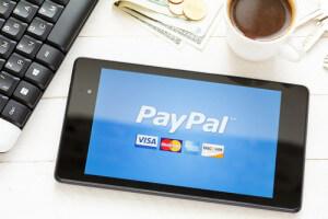 bet-at-home.com – Einzahlungen, Limits und Methoden