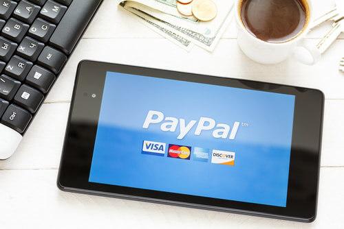 bet-at-home.com – So funktioniert die Ein- und Auszahlung