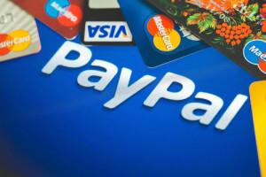 CashPoint PayPal Einzahlung und Auszahlung in Deutschland?