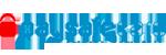 Paysafe Card Logo