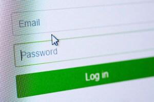 pc-online-account-login-email-passwort-registrierung