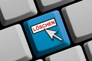 1xBet Konto löschen: Anleitung, Tipps & Tricks