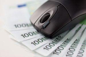 pcmaus-geldscheine-100euro