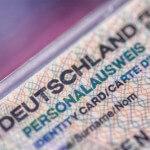 Mybet: Ausweis uploaden für die Auszahlung – Wie lange dauert es?