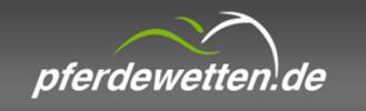 PferdewettenDE-Logo