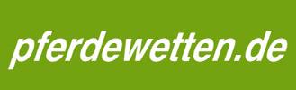 Logo von pferdewetten.de