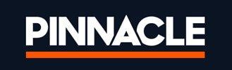 pinnacle-logo-breit