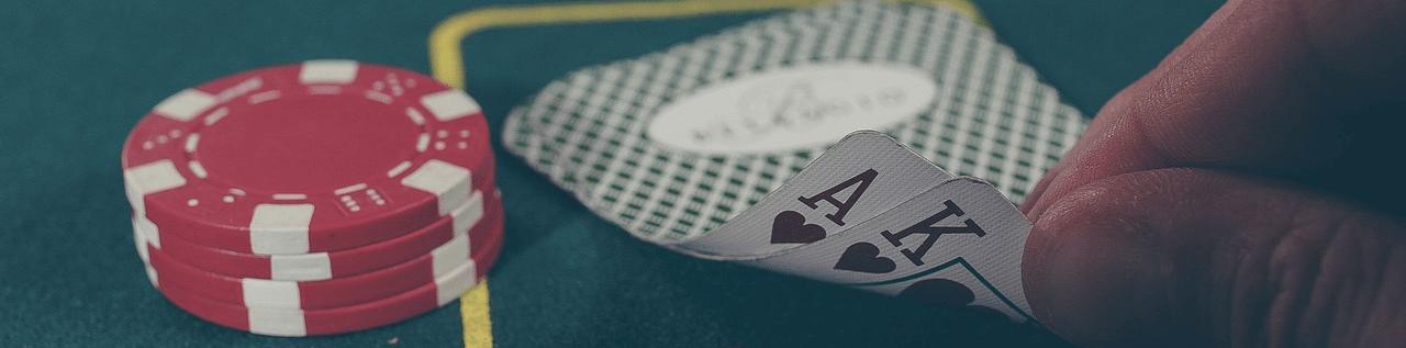 poker symbolbild