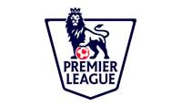 Sportwetten auf die Premier League – Englische Liga Wetten