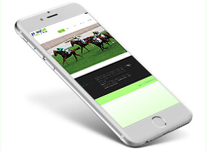 PrimeBet mobile App für iPhone, iPad und Android