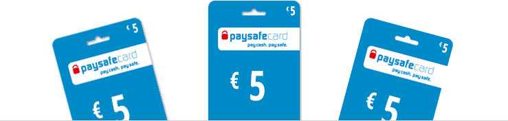 paysafecard erklärseiten bild
