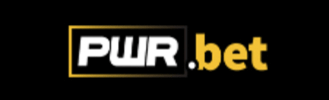 PWR.bet Logo 329x100