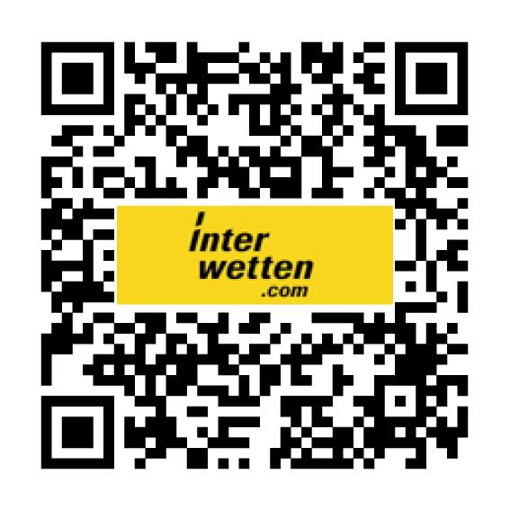 Interwetten App für iPhone, iPad & Android (+ Download)