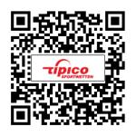 Tipico mobile App für iPhone, iPad und Android