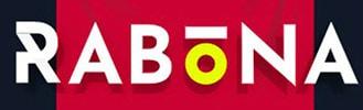 Rabona Sportwetten Erfahrungen – Test & Bewertung 2021