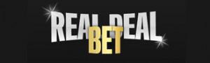 Wichtige Wettarten bei RealDealBet einfach erklärt