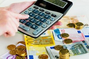 rechnung_taschenrechner_geld_zahlung_finanzen_kosten