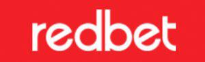 Redbet – Gewinn, Limit, Mindesteinsatz und Maximalgewinn